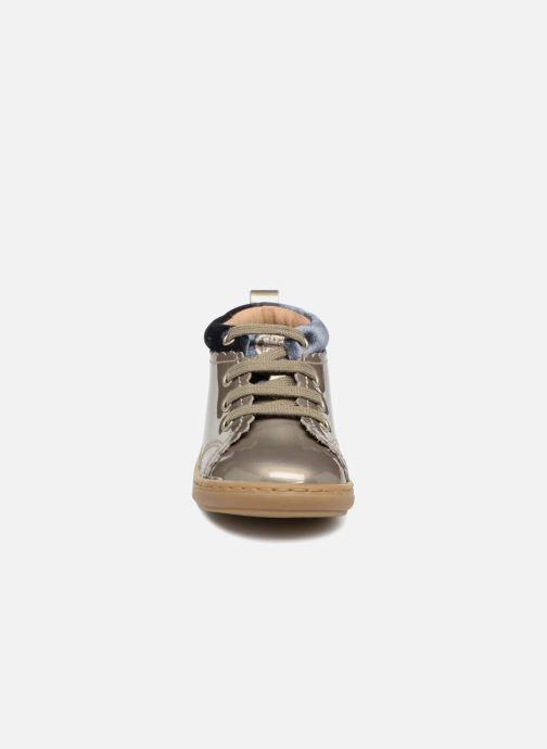 Shoo Pom Bouba Croquet (grau) - Stiefeletten & Boots bei Sarenza.de (339910)