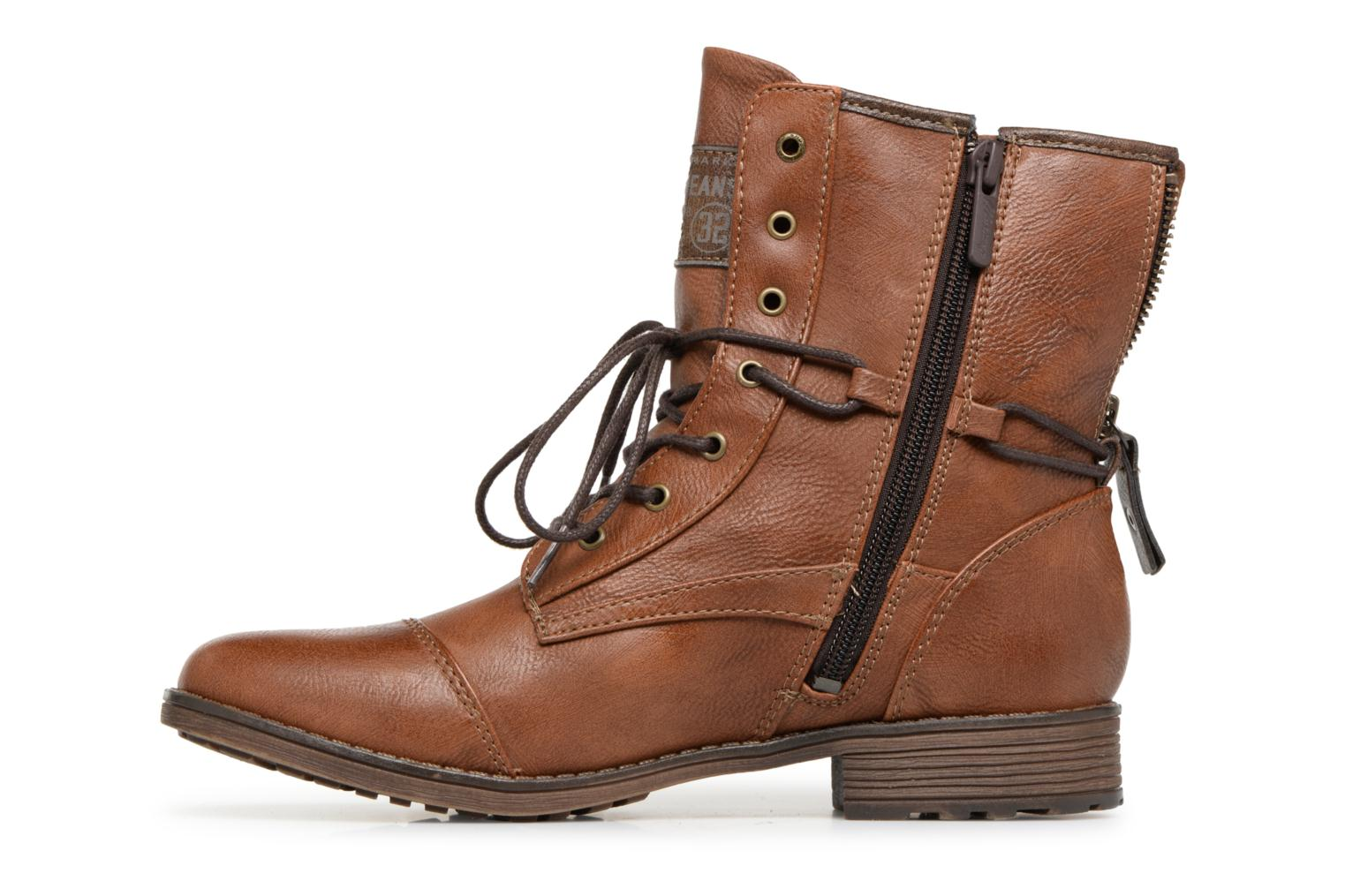 Mustang Shoes Candie Shoes Kastanie Shoes Candie Kastanie Mustang Candie Mustang Aw5YvqA