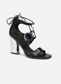 Sandali e scarpe aperte Donna Neda