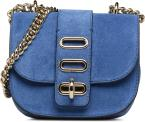 Handväskor Väskor TMM16-02
