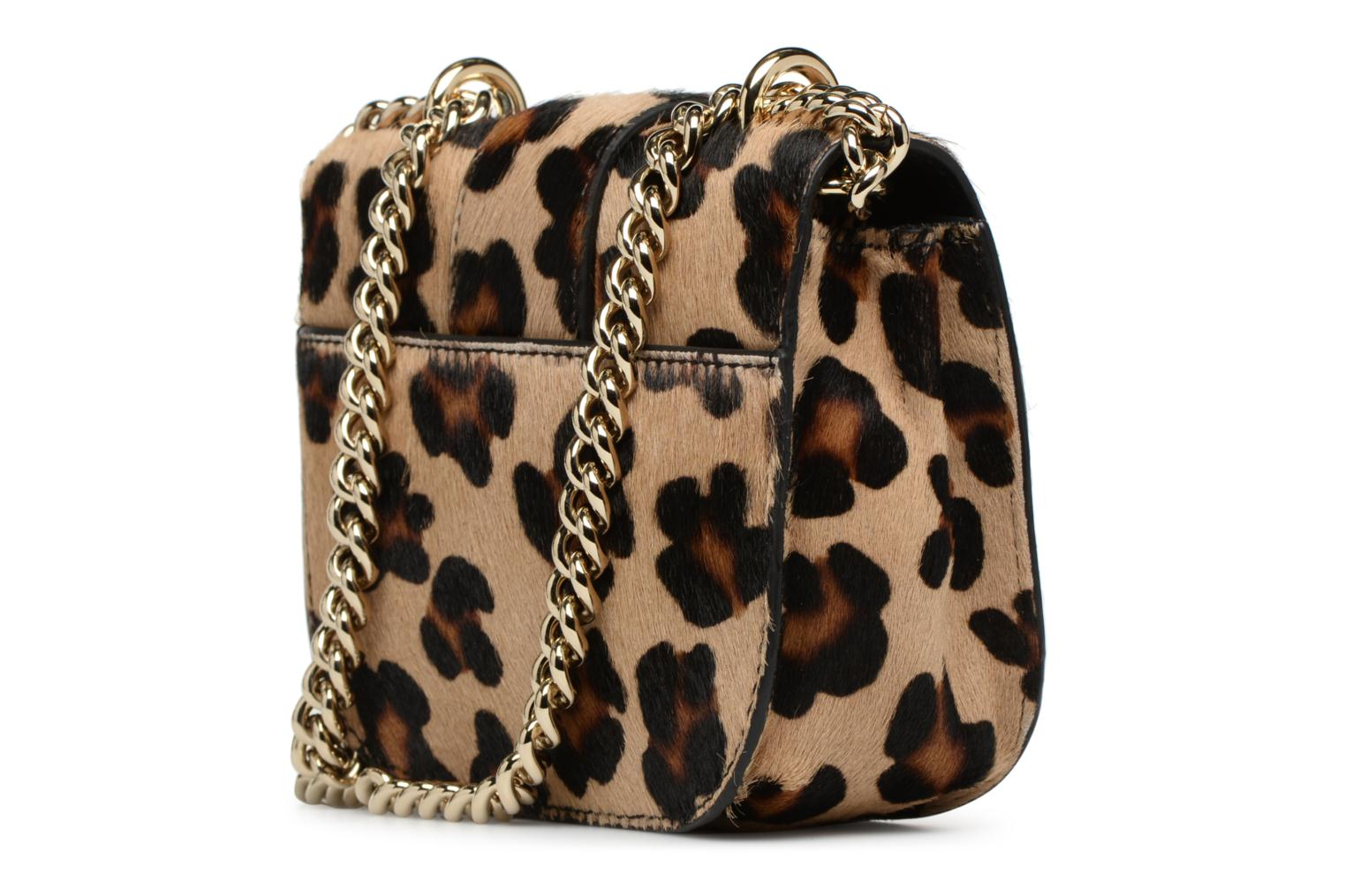 03 Tila 12 TMM16 March LEOPARD UZZq7XB