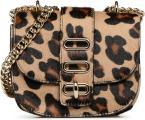 Handväskor Väskor TMM16-12