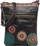 Handtaschen Taschen SIARA GHANA