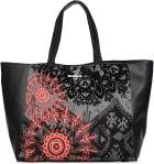 Handbags Bags RED QUEEN CUENCA