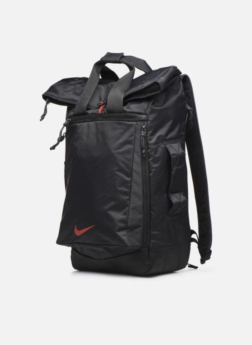 Sacs à dos Nike NK VPR ENRGY BKPK - 2.0 Noir vue portées chaussures