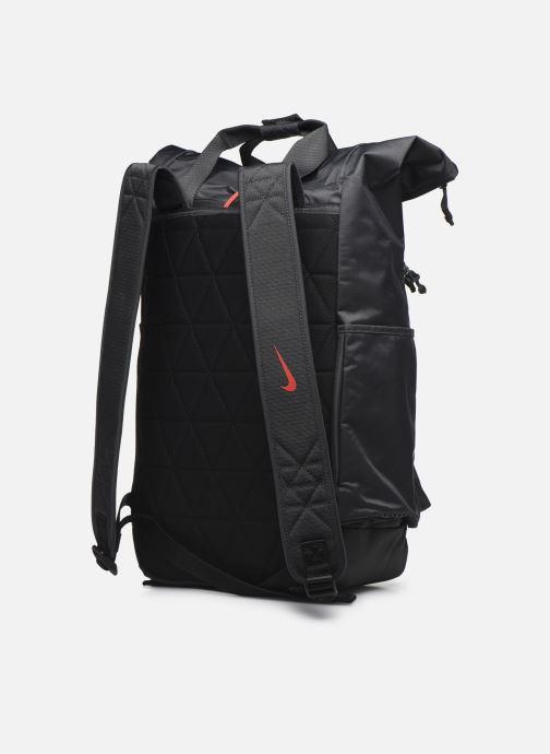 Sacs à dos Nike NK VPR ENRGY BKPK - 2.0 Noir vue droite