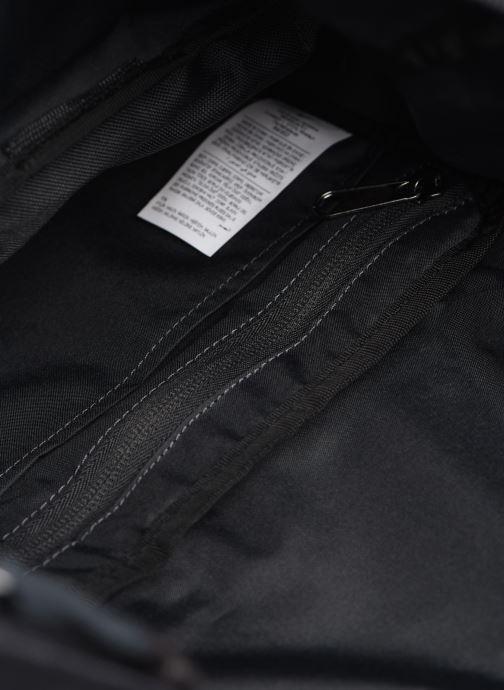 Sacs à dos Nike NK VPR ENRGY BKPK - 2.0 Noir vue derrière