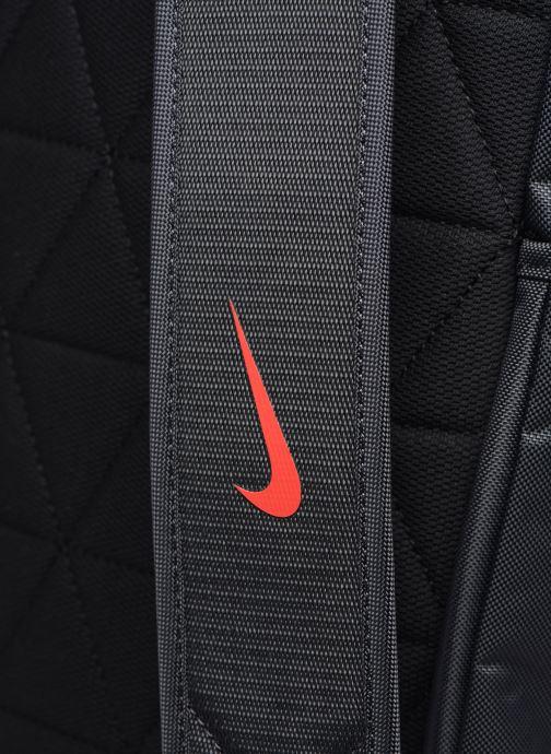 Sacs à dos Nike NK VPR ENRGY BKPK - 2.0 Noir vue gauche