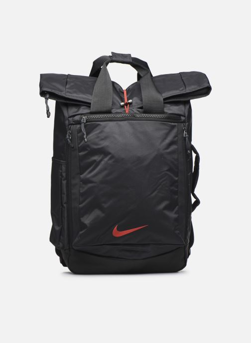 Sacs à dos Nike NK VPR ENRGY BKPK - 2.0 Noir vue détail/paire