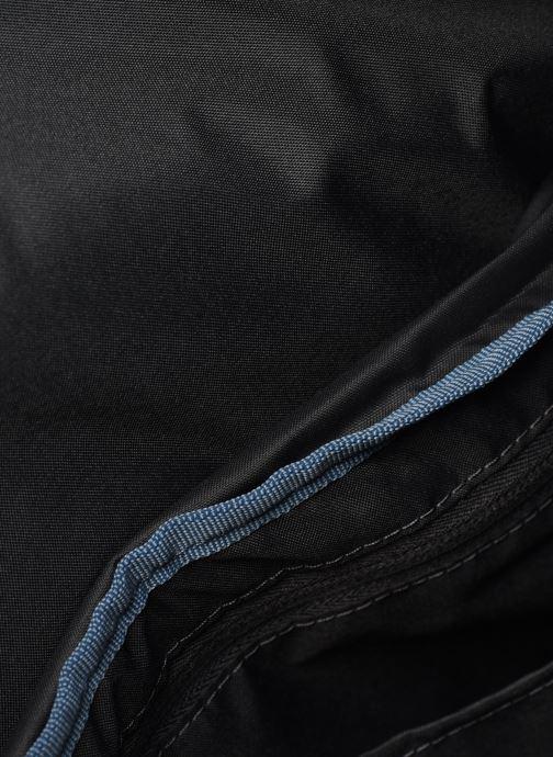 Sacs à dos Nike NK VPR ENRGY BKPK - 2.0 Bleu vue derrière