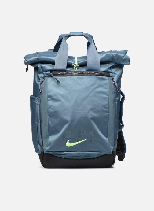 Sacs à dos Nike NK VPR ENRGY BKPK - 2.0 Bleu vue détail/paire