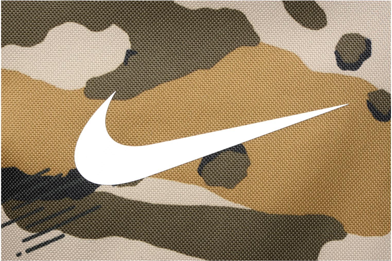 BLACK AOP BKPK BRSLA M OLIVE NEUTRAL Nike WHITE NK nxZ06wqICa