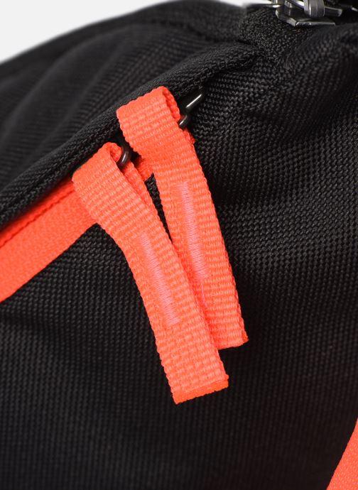 Petite Maroquinerie Nike NK HERITAGE HIP PACK Noir vue gauche
