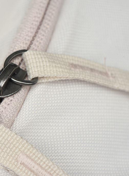 Handtassen Nike NK HERITAGE HIP PACK Wit links