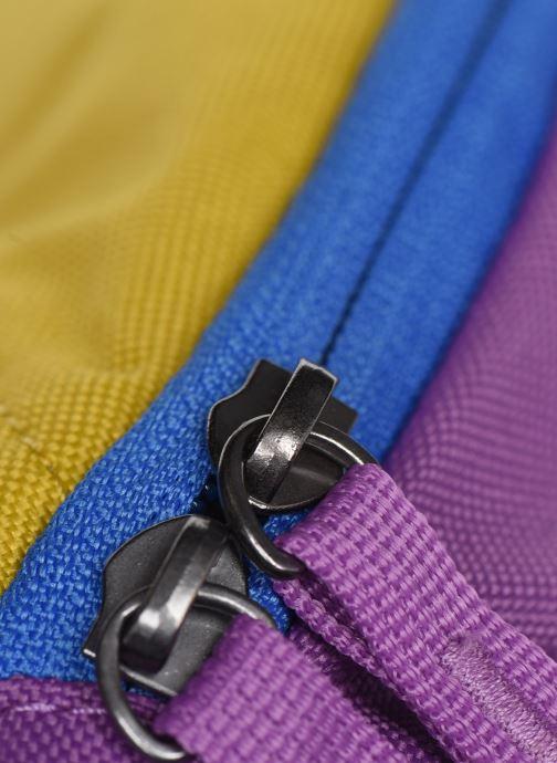 Kleine lederwaren Nike NK HERITAGE HIP PACK Multicolor links