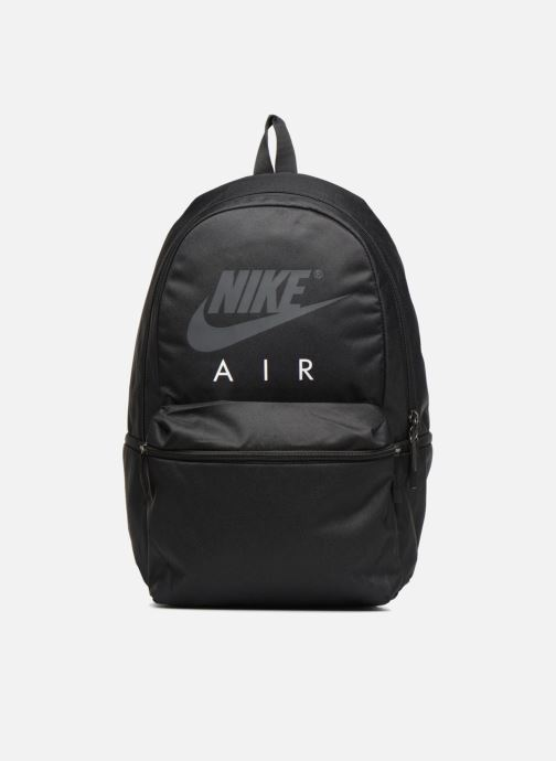 Chez Nike BkpknoirSacs À Sarenza340062 Air Nk Dos rCoQWxeBEd