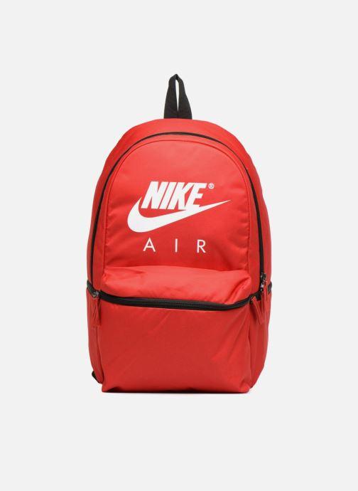 Mochilas Nike NK AIR BKPK Rojo vista de detalle / par