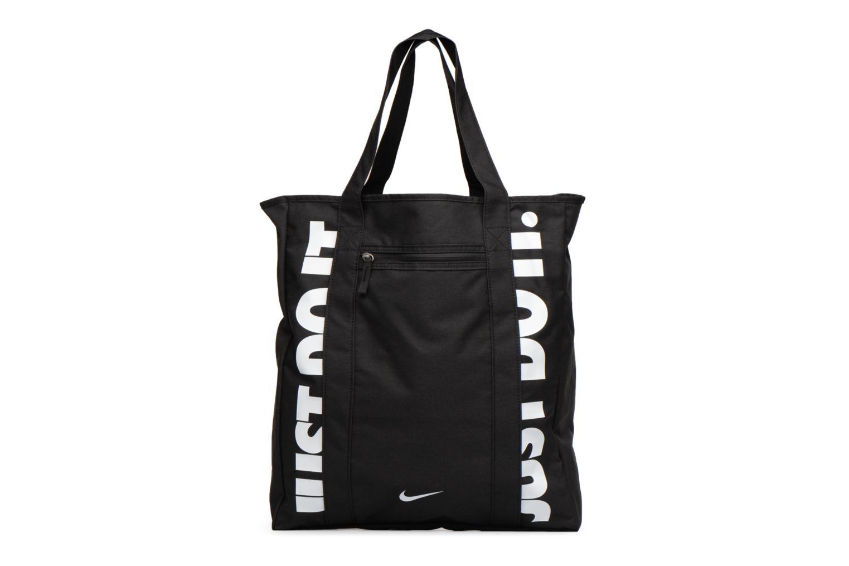 white Black TOTE NK W black GYM Nike 8RCgqwc