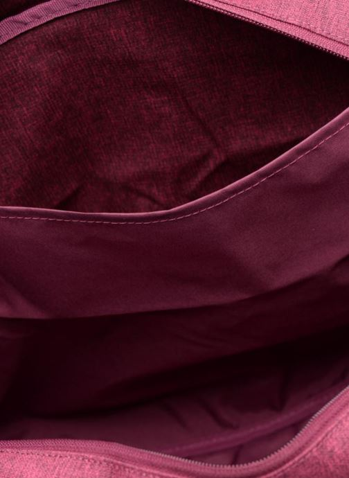 Sporttassen Nike W NK GYM CLUB Roze achterkant