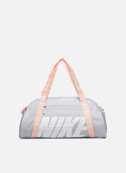Sacs de sport Nike W NK GYM CLUB Gris vue détail/paire