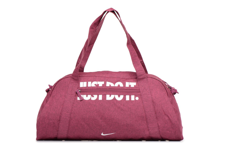 W pink rush pink CLUB Rush Nike white GYM NK vwqdSxP7fP
