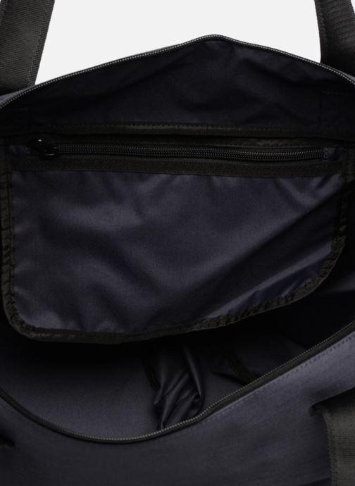Sporttassen Nike W NK RADIATE CLUB Zwart achterkant