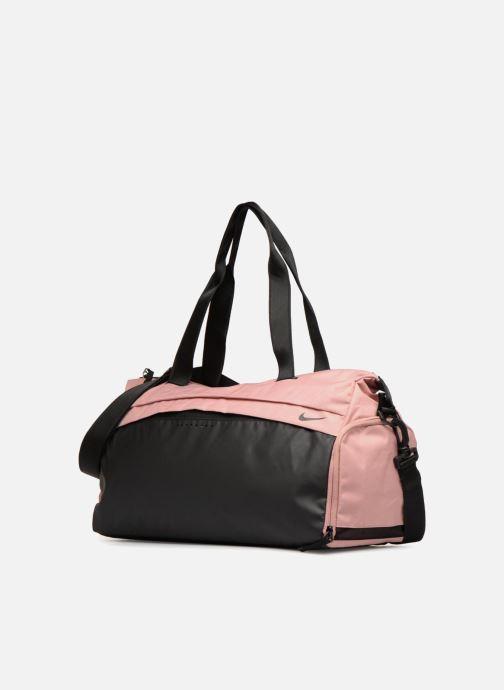 Nike W NK RADIATE CLUB (rosa) Sporttaschen bei