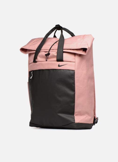 Nike W NK RADIATE BKPK (rosa) Rucksäcke bei