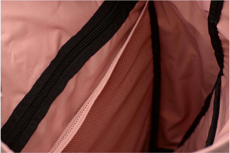 BLACK NK BKPK BLACK Nike RADIATE RUST PINK W Z44qwxv