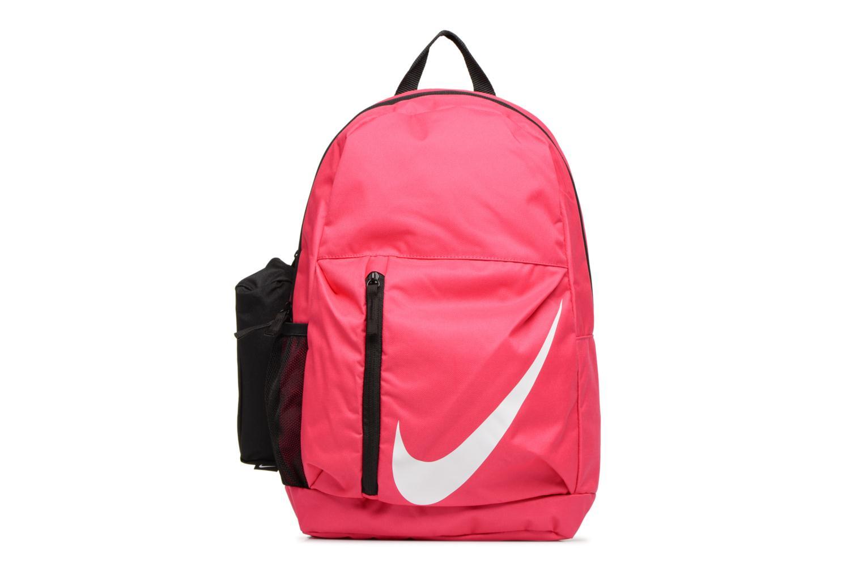 black NK Y Nike BKPK pink ELMNTL white Rush nzYqqFTcx