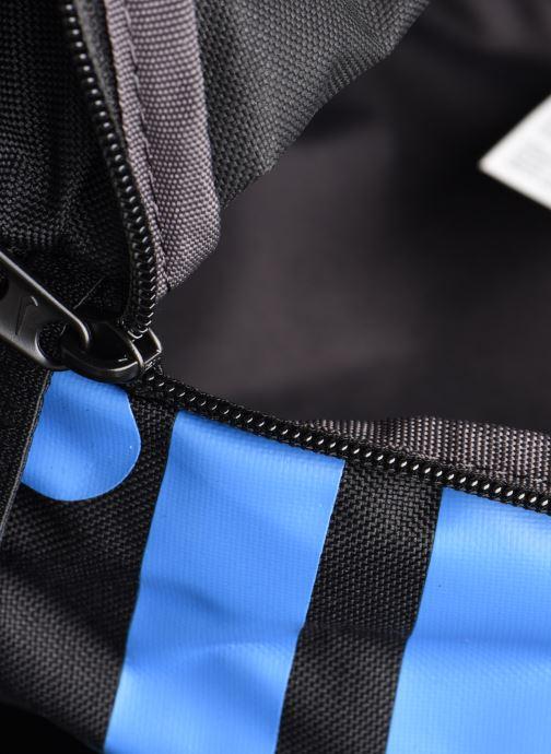 Sacs à dos Nike Y NK BRSLA JDI MINI BKPK Noir vue derrière