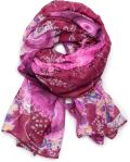 Scarf Accessories GALACTIC