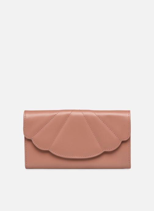 Portemonnaies & Clutches Taschen BALI