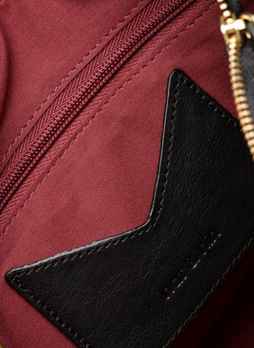 Borse Nat & Nin CHELSEA Nero immagine posteriore