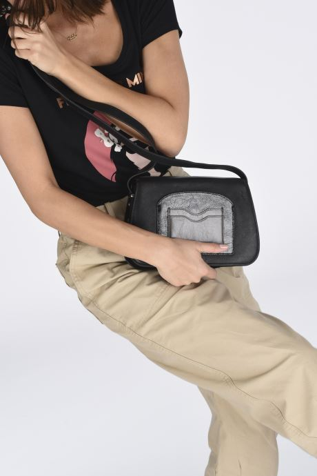 Nat & Nin JUDITH (schwarz) - Handtaschen bei Sarenza.de (340133)