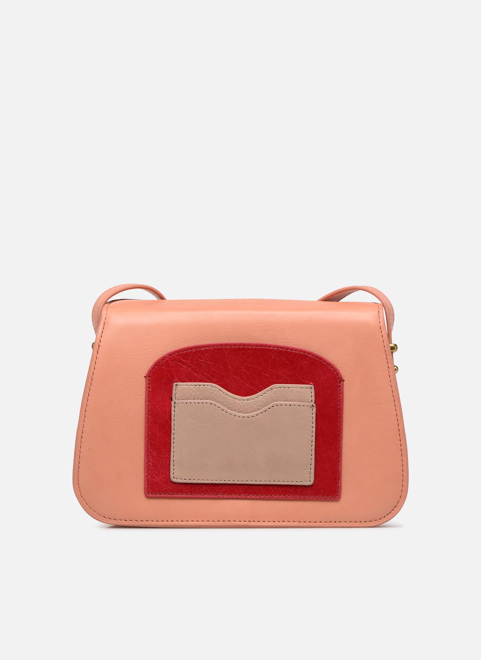 Handtaschen Taschen JUDITH