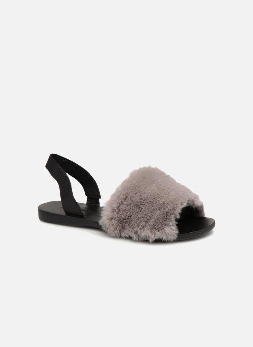 Sandali e scarpe aperte Jeffrey Campbell 209 Grigio vedi dettaglio/paio