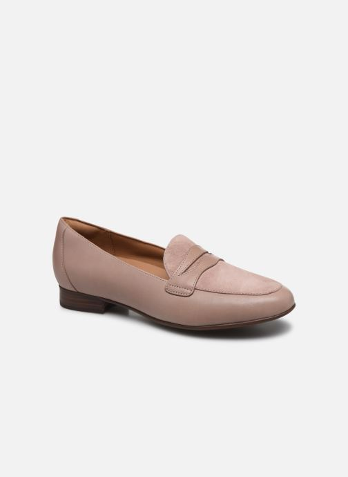 Mocassins Dames Un Blush Go
