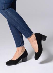 High heels Women Un Cosmo Step