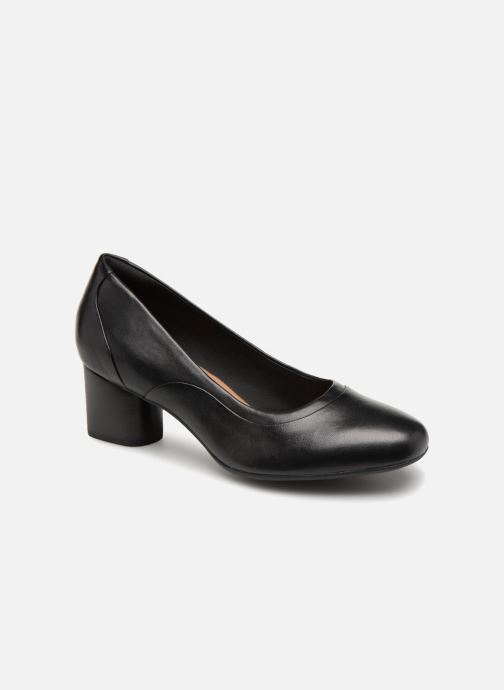 Pumps Dames Un Cosmo Step