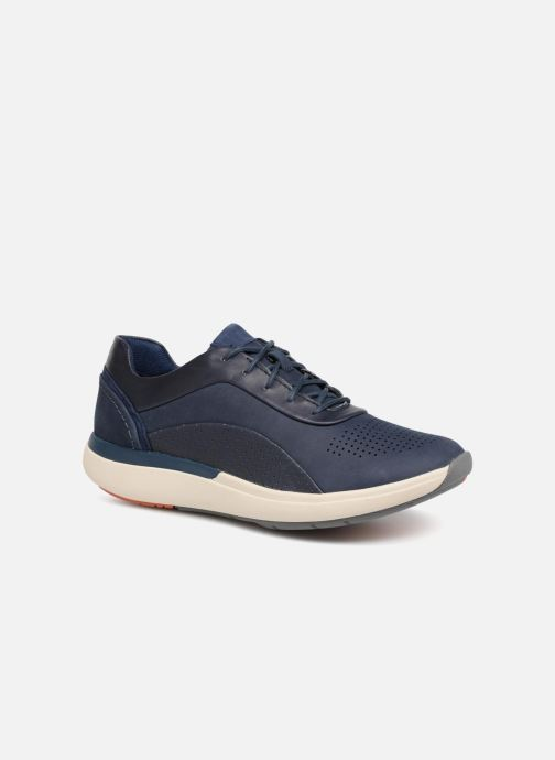 Sneakers Dames Un Cruise Lace
