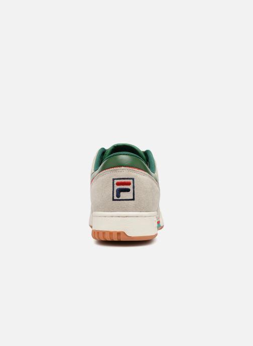 FILA Original Fitness S Sneakers 1 Grå hos Sarenza (340270)