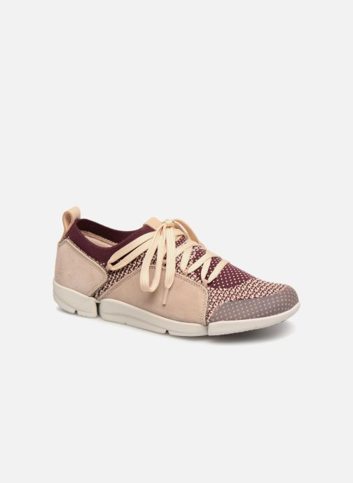 Sneakers Dames Tri Amelia