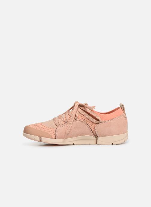 rosa Amelia 361525 Tri Clarks Sneaker 8Enw0OqYnx