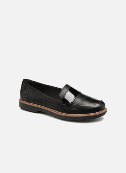 Slipper Damen Raisie Arlie