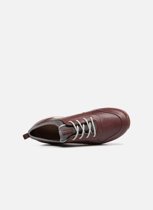 Clarks Clarks Clarks Hero Fuse. (Marronee) - scarpe da ginnastica chez | diversità imballaggio  28eb43