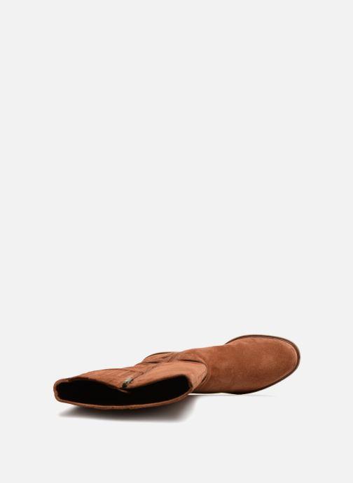 Clarks Clarkdale Clarkdale Clarkdale Clad (braun) - Stiefel bei Más cómodo 436101