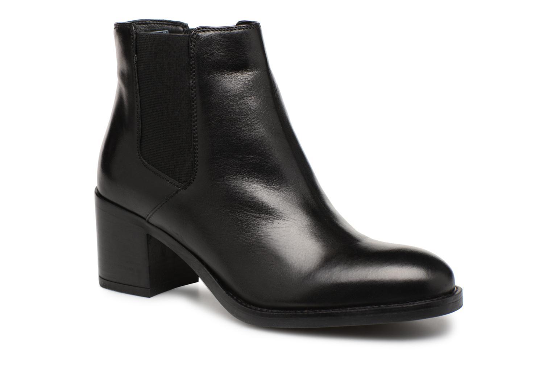 Mascarpone Clarks Mascarpone Black Bay Clarks Black Bay Leather Mascarpone Leather Black Leather Clarks Bay Clarks Mascarpone P7R4g7qw