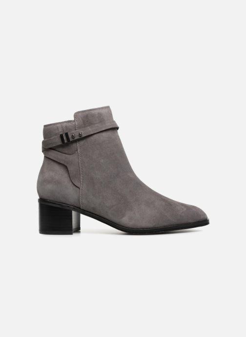 Boots Grey Poise Freya Dark Et Clarks Sde Bottines 6gIYbm7yvf