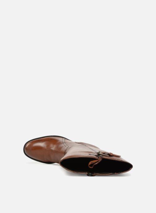 Clarks Mascarpone Ela Støvler & gummistøvler 1 Brun hos